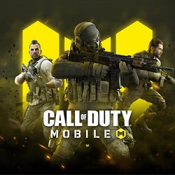 Call of Duty Mobile (PC)